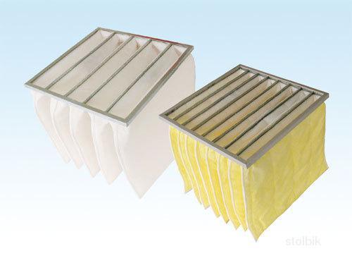 Настенный Воздушный фильтр своими руками
