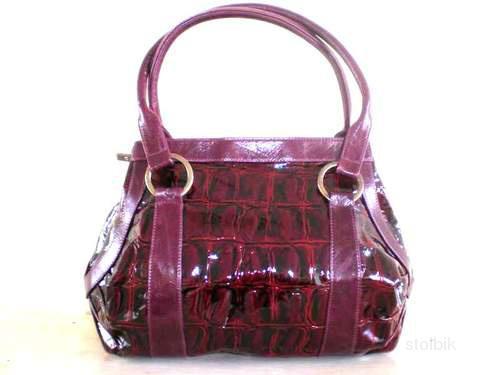 Продажа кожаных сумок оптом по Украине по оптовым ценам.  - Украина.