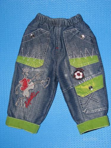 23f9bf9b9 Секонд хенд интернет магазин Ассоль - одежда дешевая почтойДоставка почтой.  Узнай подробности. Дешевая детская одежда ...