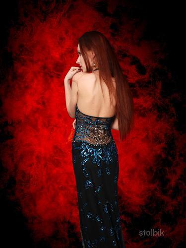 продажа свадебных вечерних платьев 7