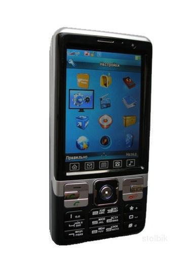 Nokia Tv C702 Инструкция Скачать