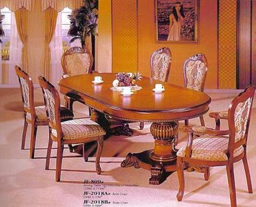 Галерея - столы и стулья в саратове и энгельсе