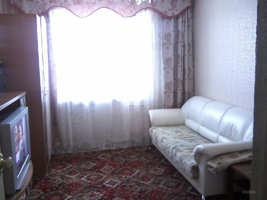Череповец недвижимость квартиры с фото