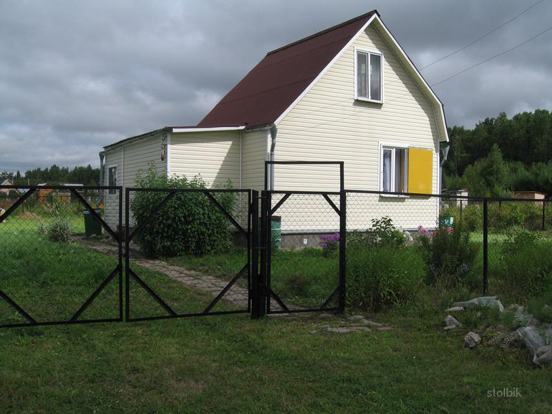 Продаётся кооп земельный участок, приватизирован, 12 соток, окраина села здоровка, васильковский район, 22 км от кп