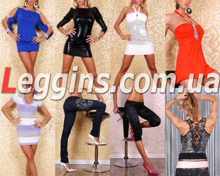 Платья туники интернет магазин доставка