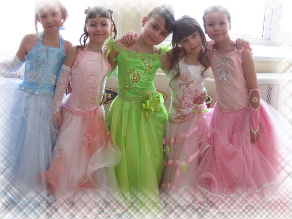 Купить вечерние платья в Чернигове по выгодным ценам