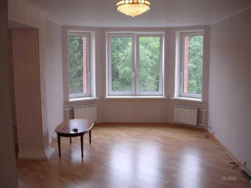 parquet flottante con materassino devis travaux saint denis soci t ikvpznw. Black Bedroom Furniture Sets. Home Design Ideas