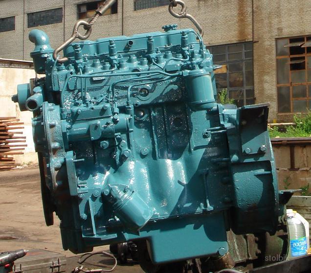 Продам топливную головку на дизель балканкар д-3900к