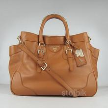 В магазине www.039.alltrades.ru представлены копии сумок мировых брендов.
