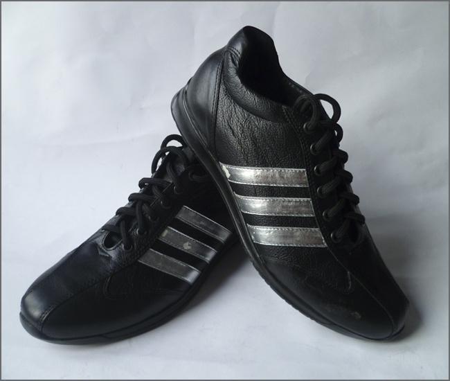 Фото пару - Обувная фабрика Gans - производство обуви в России (купить, про