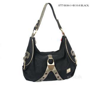 Сток женских сумок из эко-кожи.  Стоимость: Договорная.