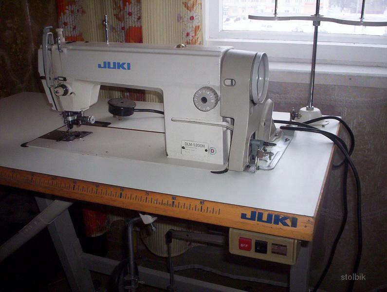Продам  производственные швейные машины,б/у: - Беларусь