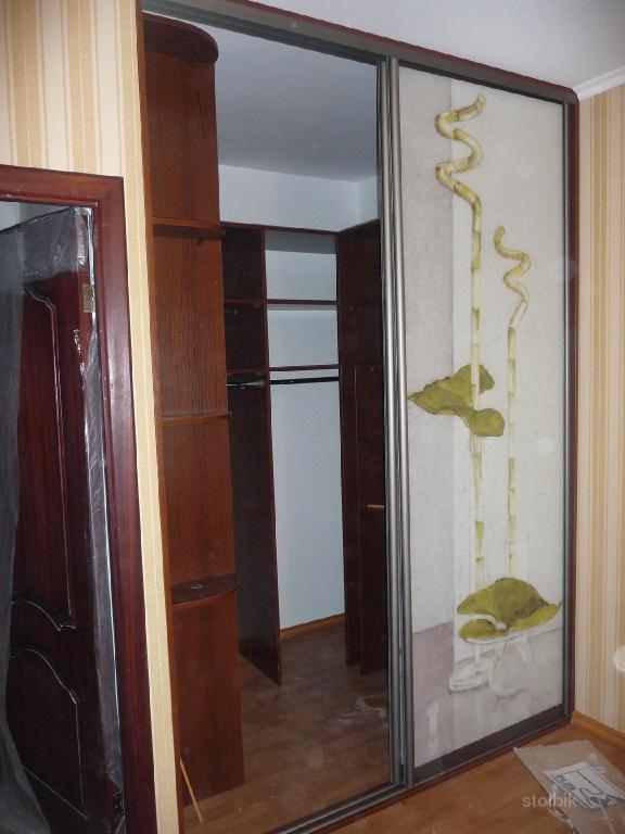 Продам недорого дачную деревянную мебель, садовый деревянный стол с