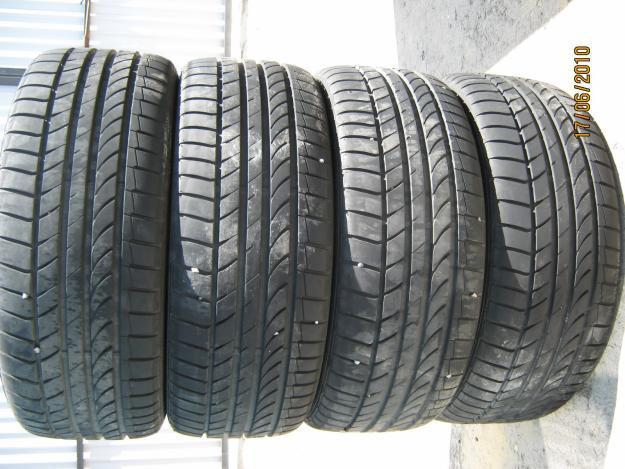 Продаю резину на газ-66 (ки-80н и ки-126) шины колеса, покрышки на бтр