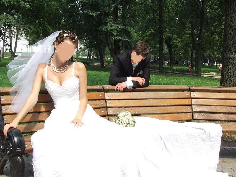 свадебные платья ул.ленина ростов