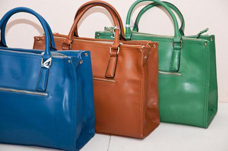 ...сумок предлагает купить сумки оптом и в розницу со склада в Киеве.