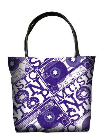 Красивая вязанная сумка: сумки bally, сумка для cd dj.