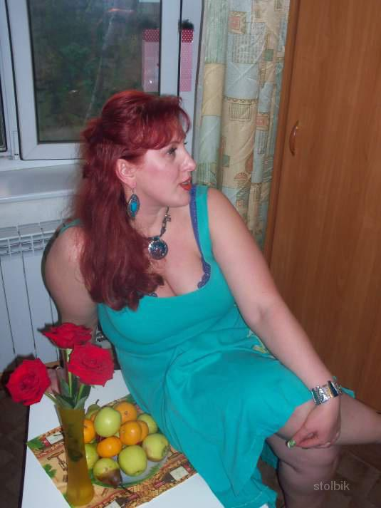 eroticheskie-anketi-muzhchin-chastnie