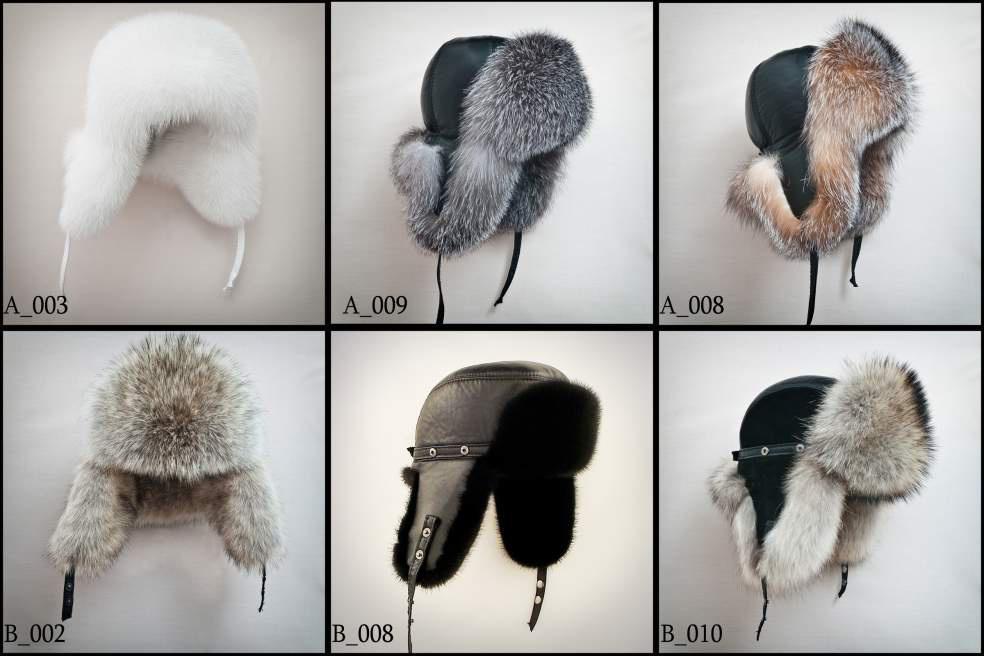 весенние вязаные жен шапки опт