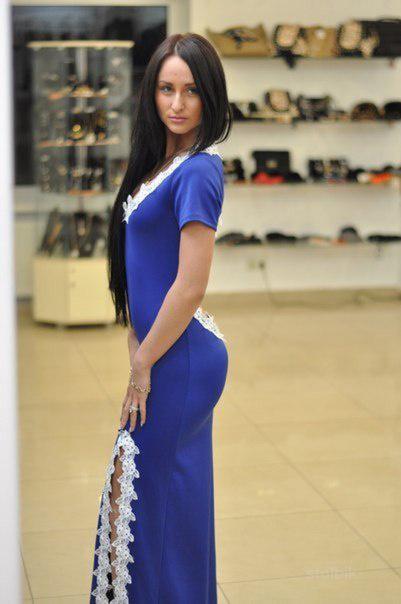 Одежда Интернет Магазин Женская Одежда
