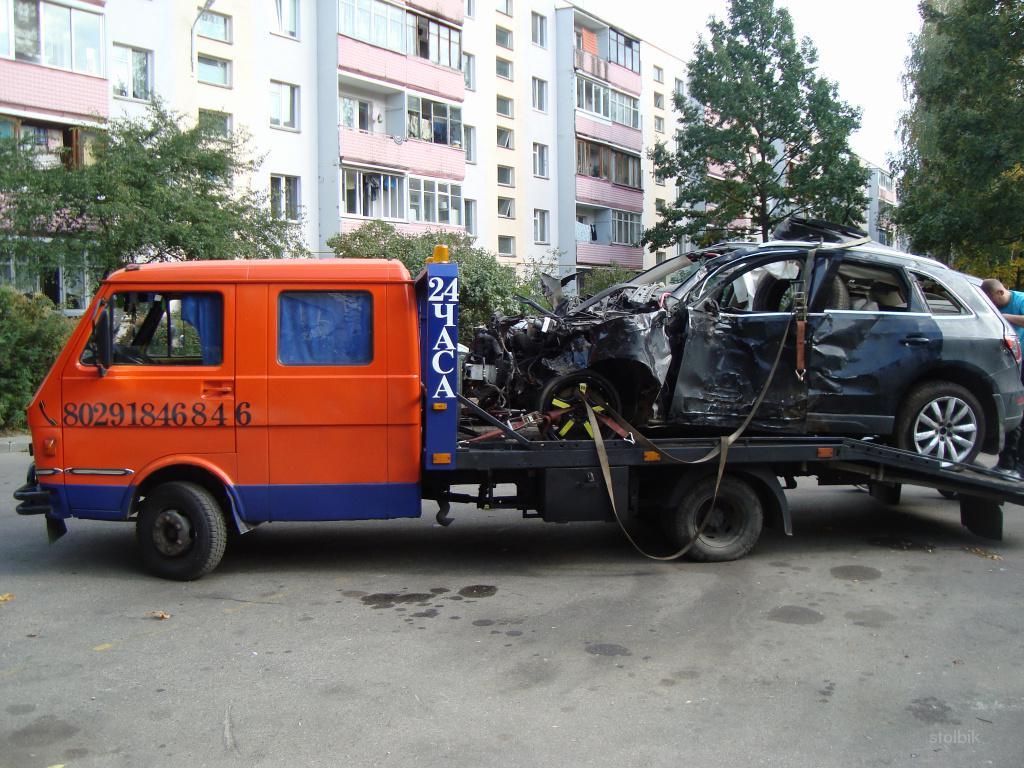 Эвакуатор минск мтс и velcom 357-23-23