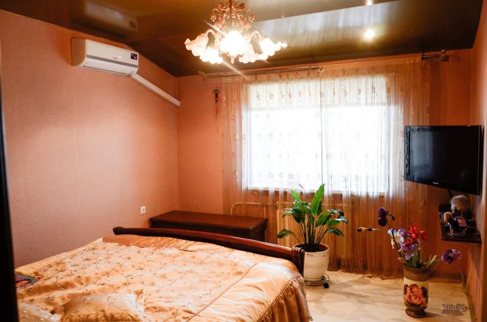 Квартира под ключ, купить квартиру афонино, кстовский район по недорогой цене, id объекта - 308619976 - фото 3