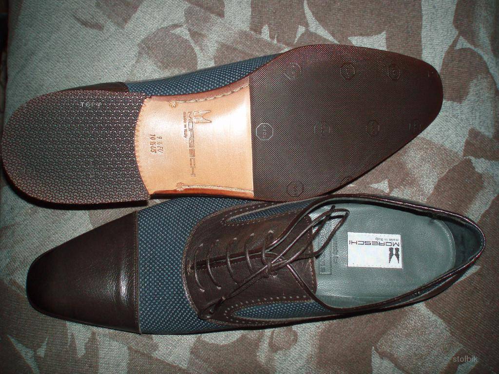 Ремонт подошвы обуви своими руками фото