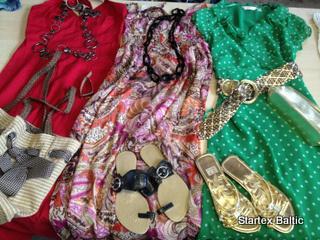 одежда на реализацию в алматы