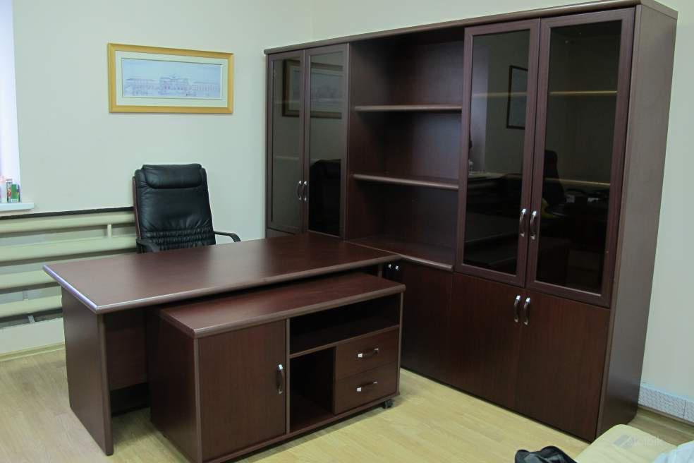 Много мебели интернет магазин москва распродажа.