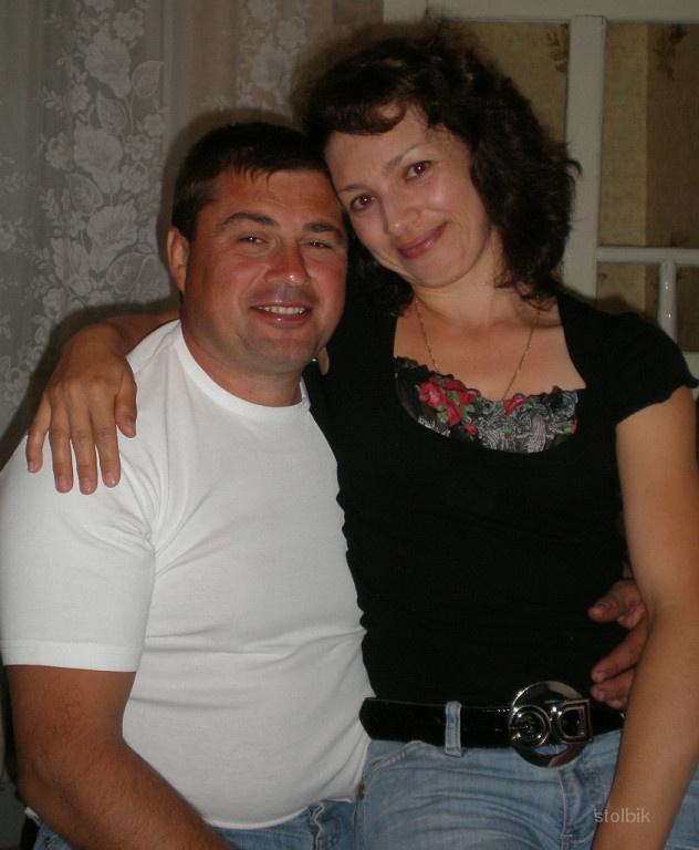 Любительские снимки группового секса двух супружеских пар  311718