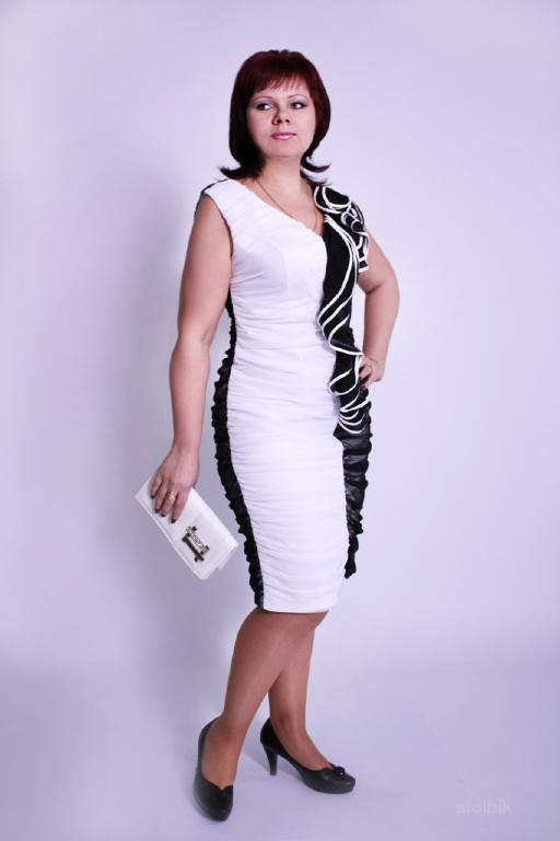 Купить платье 56 размера 8