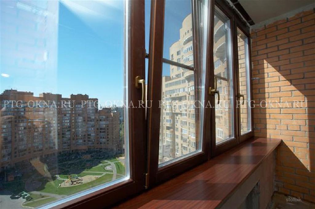 Окна, двери, балконы, лоджии. скидка -30% борисполь купить о.