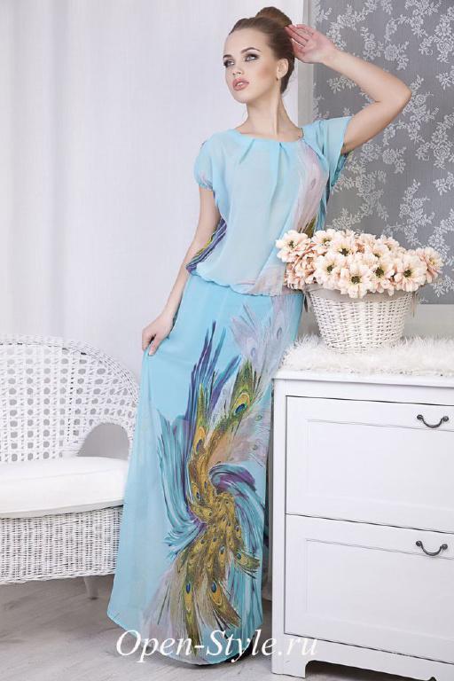 Одежда для женщин от производителя 6