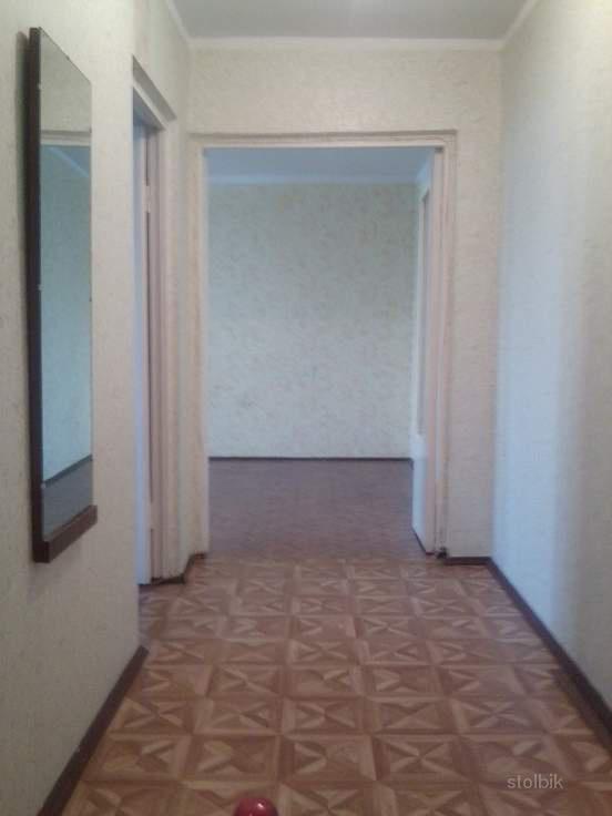 2-х комнатную квартиру в центре г люберцы, ул смирновская, д6, 5 этаж, 7-ми этажного кирпичного дома