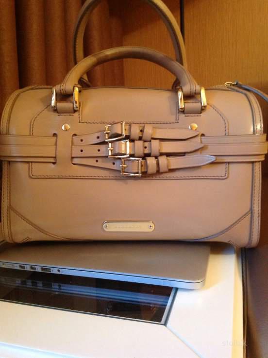 сумка Dior оригинал цена : Dior