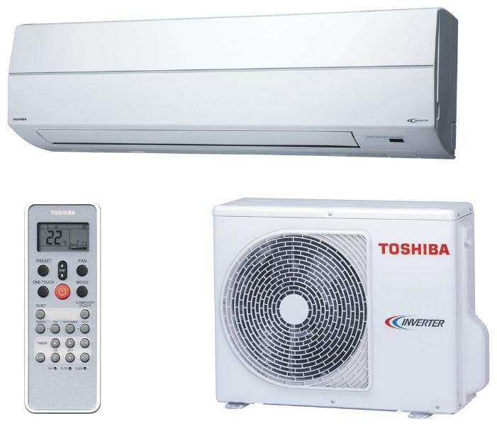 Toshiba ras 10n3kvr e 4