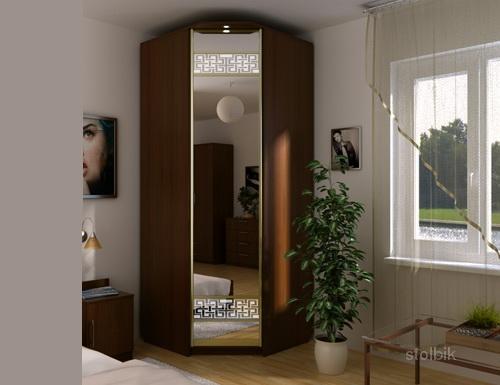 салон мебель купить угловой шкаф в гостиную воронеж