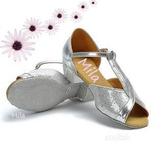 Туфли Для Танцев Спб