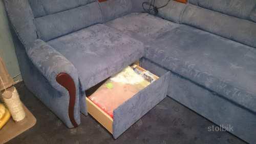 Как сделать диван чтобы не скрипел