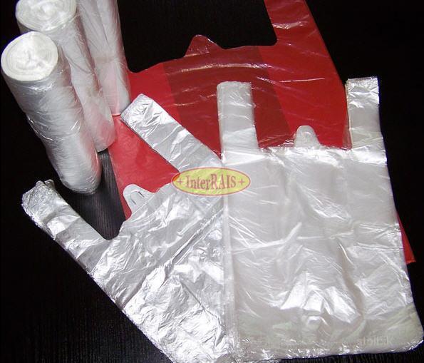 Как сделать упаковку из полиэтилена своими руками