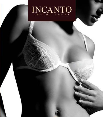 internet-magazin-seksualnogo-belya-inkanto