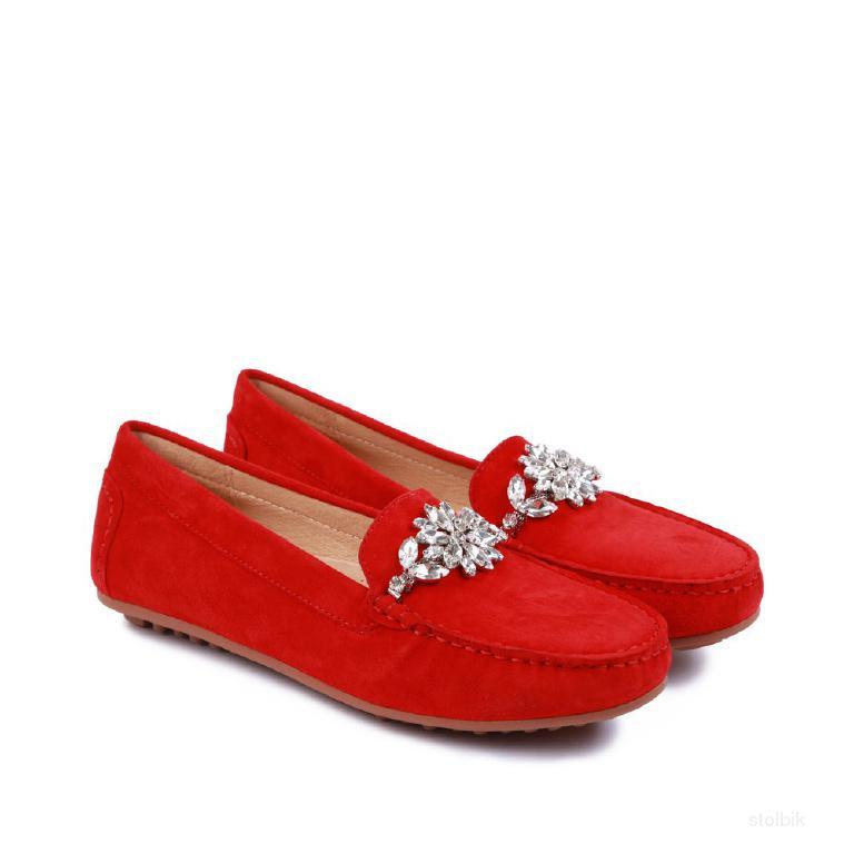 38d06c8d5 Женская обувь в интернет-магазине Miraton- ..Украина, Київ