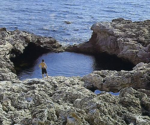Отдых в Крыму, Феодосии, квартира под ключ.