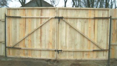 Временных ворот куплю ролик для ворот