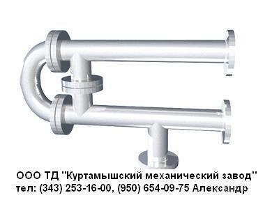 Водоводяной трубный теплообменник теплообменник меры безопасности