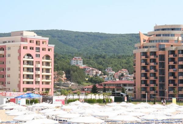 Квартиры в болгарии цены в рублях
