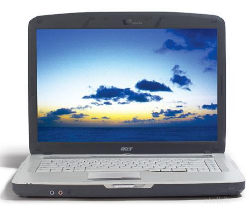 "Acer 7520G/17"", GF 512Mb/AMD 64X2/1Gb/250Gb/WiFi/TV/Web - Россия"