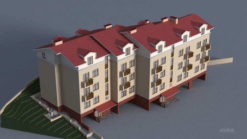 квартиры в москве от застройщика цены свежемолотый черный