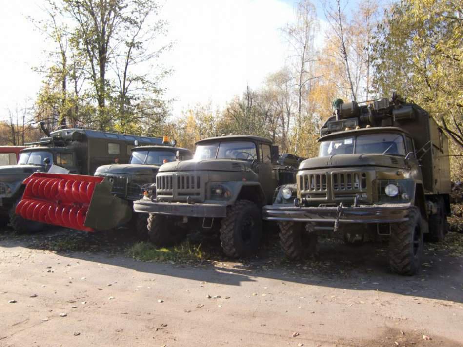 Спецтехника с резерва купить шины для спецтехники москва