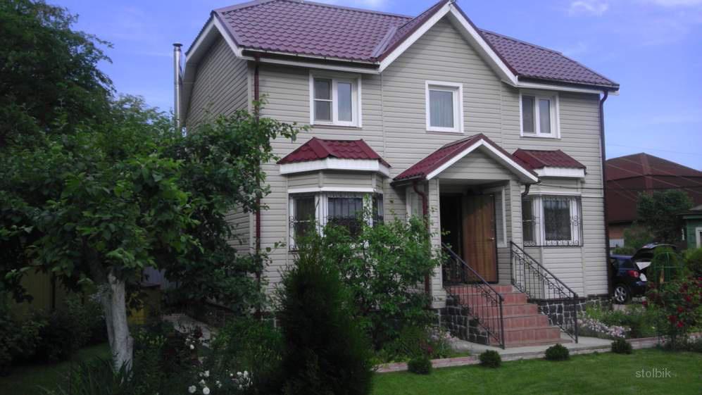 Villaggio Diamante per comprare una casa